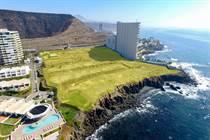 Lots and Land for Sale in Calafia, Playas de Rosarito, Baja California $6,075,468