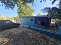 Homes for Sale in Surfside, Playa Potrero, Guanacaste $279,000