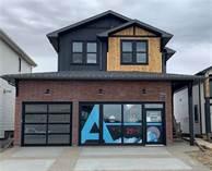 Homes for Sale in Lethbridge, Alberta $649,900