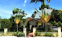 Homes for Sale in Villas Bavaro, Bavaro, La Altagracia $275,000