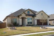 Homes for Sale in Mayfield Ranch, Round Rock, Texas $575,000