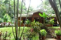 Homes for Sale in Herradura, Puntarenas, Puntarenas $164,000