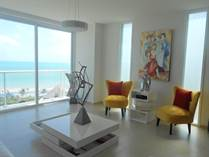 Condos for Sale in Puerta del Mar, Cancun, Quintana Roo $530,000
