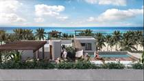 Condos for Sale in Mahahual, Quintana Roo $235,000
