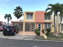 Homes for Sale in Urb. Las Lomas, San Juan, Puerto Rico $179,000
