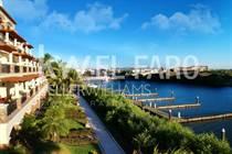 Condos for Sale in Marina Mazatlan, Mazatlan, Sinaloa $289,000