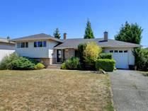 Homes for Sale in Henderson, Victoria, British Columbia $960,000