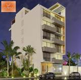 Homes for Sale in La Colosio, Playa del Carmen, Quintana Roo $70,980