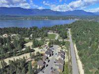 Homes for Sale in Windermere North, Windermere, British Columbia $469,000