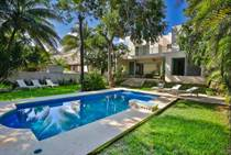 Homes for Sale in Playacar Phase 2, Playa del Carmen, Quintana Roo $599,000