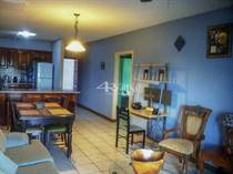 Homes for Rent/Lease in Belmopan, Cayo $650 monthly