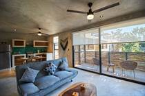 Homes for Sale in La Veleta, Tulum, Quintana Roo $190,000