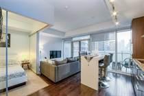 Homes for Sale in York Street, Toronto, Ontario $599,000