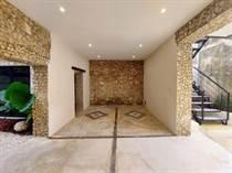 Homes for Sale in Centro, Merida, Yucatan $350,000