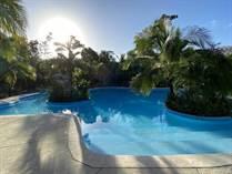 Homes for Sale in Xpu Ha, Puerto Aventuras, Quintana Roo $925,000