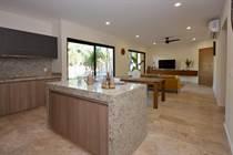 Homes for Sale in La Veleta, Tulum, Quintana Roo $3,760,000