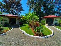 Homes for Sale in Ojochal, Ojochal, Calle Papagayo, Puntarenas $249,000