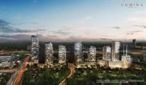 Condos for Sale in Don Mills/Sheppard, Toronto, Ontario $968,000