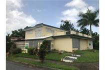 Homes for Sale in El Cerezal, San Juan, Puerto Rico $210,000