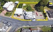 Commercial Real Estate for Sale in Camaseyes, Aguadilla, Puerto Rico $289,000