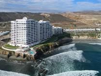 Condos for Sale in Club Marena, Playas de Rosarito, Baja California $425,000