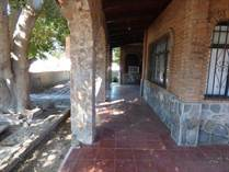 Homes for Sale in Centro, Loreto, Baja California Sur $250,000