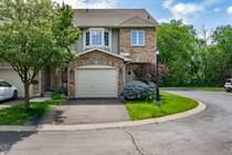 Homes for Sale in Stoney Creek, Hamilton, Ontario $624,000