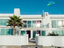 Homes for Sale in Real Mediterraneo, Tijuana, Baja California $400,000