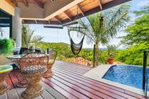 Homes for Sale in Playa Hermosa, Guanacaste $449,000