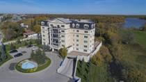 Condos for Sale in Richmond Lakes, Winnipeg, Manitoba $624,900