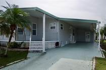 Homes for Sale in Heritage Plantation, Vero Beach, Florida $29,900