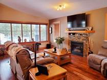 Homes Sold in Buck Lake, Alberta $365,000