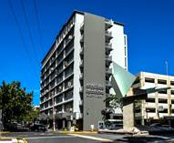 Commercial Real Estate for Rent/Lease in Condado, San Juan, Puerto Rico $2,400 monthly