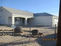 Homes for Rent/Lease in Colorado Riviera, Bullhead City, Arizona $950 monthly