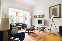 Homes for Sale in Sao Sebastiao , Lisbon €698,000