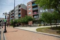 Condos for Sale in Exchange, Winnipeg, Manitoba $299,900