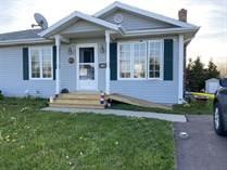 Homes for Sale in Ducks Landing, Stratford, Prince Edward Island $349,000
