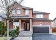 Homes for Rent/Lease in West Oak Trails, Oakville, Ontario $5,500 monthly