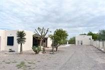Homes for Sale in El Centenario, La Paz, Baja California Sur $149,000