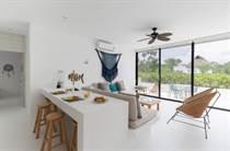 Condos for Rent/Lease in La Veleta, Tulum, Quintana Roo $300 daily