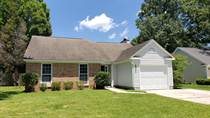 Homes for Rent/Lease in The Commons, Goose Creek, South Carolina $1,495 monthly