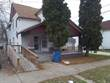 Homes for Sale in Southeast Grand Rapids, Michigan $169,000