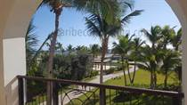 Condos for Sale in Cap Cana, La Altagracia $650,000