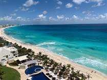 Homes for Sale in Lahia, Cancun Hotel Zone, Quintana Roo $1,150,000
