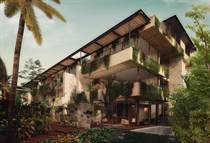 Homes for Sale in Aldea Zama, Tulum, Quintana Roo $200,850