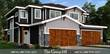 Homes Sold in Westbank Centre, West Kelowna, British Columbia $579,000