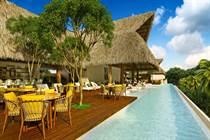 Condos for Sale in Tulum, Quintana Roo $164,000