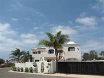 Homes for Sale in Mision Todo Santos, Ensenada, Baja California $229,000