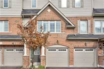 Homes Sold in Dundas/Hopkins, Whitby, Ontario $529,900
