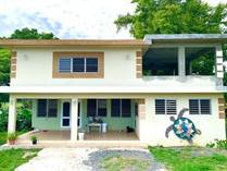 Homes for Sale in BO BOQUERON, Cabo Rojo, Puerto Rico $199,900